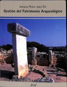 Gestión del patrimonio arqueológico