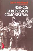 Franco La represión como sistema