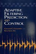 Adaptive Filtering, Prediction and Control