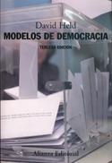 Modelos de democracia