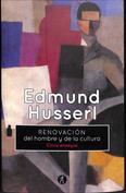 Renovación del hombre y de la cultura. Cinco ensayos