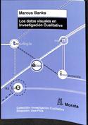Los datos visuales en investigación cualitativa