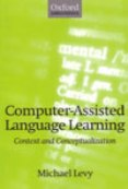 Computer-Assisted Language Learning