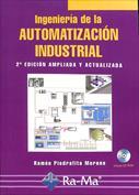 Ingeniería de la automatización industrial