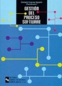 Gestión del proceso software