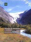 Métodos de simulación y modelado