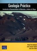 Geología práctica. Introducción al reconocimiento de materiales y análisis de mapas