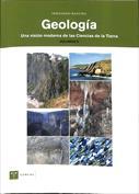 Geología. Una visión moderna de las ciencias de la Tierra (vol. 2)