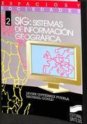 SIG, sistema de información geográfica