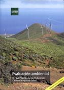 Portada Evaluación ambiental