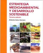 Estrategia medioambiental y desarrollo sostenible