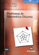 Problemas de Matemática Discreta
