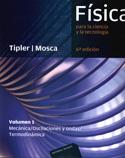 Física para la ciencia y la tecnología. Vol. 1