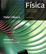 Física para la ciencia y la tecnología Vol. 1B. Oscilaciones y ondas