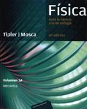 Física para la ciencia y la tecnología Vol. 1 A. Mecánica