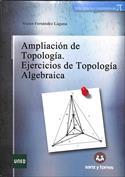Ampliación de Topología. Ejercicios de topología algebraica