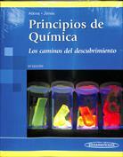 Principios de Química. Los caminos del descubrimiento