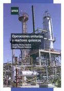 Operaciones unitarias y reactores químicos