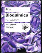 Bioquímica. Curso básico