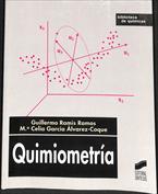 Quimiometría