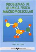 Problemas de química física macromolecular
