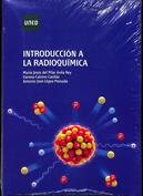 Imagen de Introducción a la Radioquímica