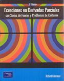 Ecuaciones en derivadas parciales con series de Fourier y problemas de contorno