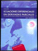 Curso de ecuaciones diferenciales en derivadas parciales