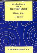Introducción a la Física del estado sólido