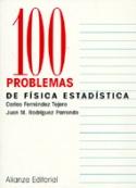 Cien problemas de física estadística