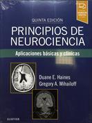 Principios de neurociencia, 4º ed
