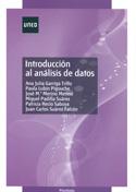 Introducción al análisis de datos