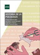 Imagen de Historia de la Psicología