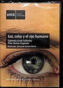 Luz, color y el ojo humano