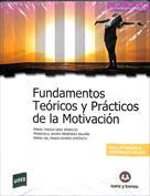 Portada Fundamentos teóricos y prácticos de la motivación