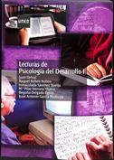 Portada Lecturas de psicología del desarrollo I