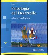 Psicología del desarrollo. Infancia y Adolescencia