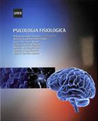 Imagen de Psicología fisiológica