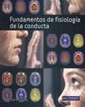 Fundamentos de Fisiología de la conducta
