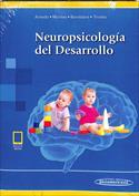 Portada Neuropsicología del Desarrollo