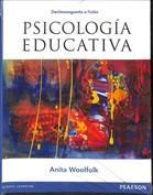 Portada Psicología Educativa
