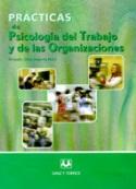 Prácticas de psicología del trabajo y de las organizaciones