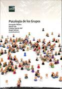 Imagen de Psicología de los grupos
