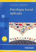 Portada Psicología Social Aplicada