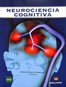Portada Neurociencia Cognitiva.
