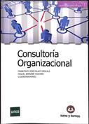 Consultoría organizacional