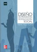 Diseño de programas en educación social