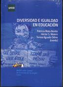 Portada Diversidad e igualdad en educación