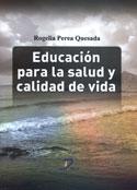 Educación para la salud y calidad de vida
