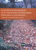 La práctica de la evaluación en la intervención socioeducativa